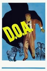 D.O.A. streaming vf