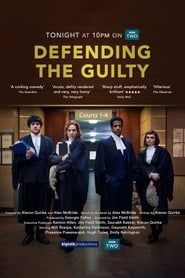 Defending the Guilty streaming vf