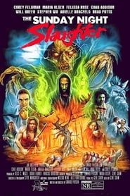The Sunday Night Slaughter streaming vf