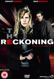 The Reckoning streaming vf
