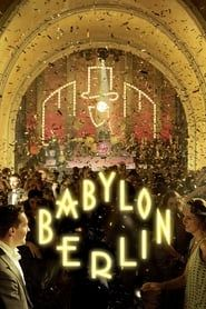 Babylon Berlin streaming vf