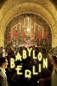 Babylon Berlin streaming vf