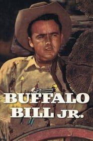 Buffalo Bill, Jr. streaming vf