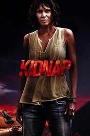 Kidnap streaming vf