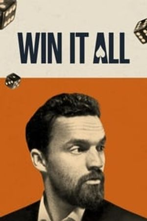 Win It All 2017 film complet