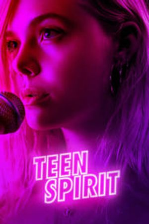 Teen Spirit 2019 film complet