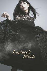 Laplace's Witch streaming vf