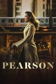 Pearson streaming vf