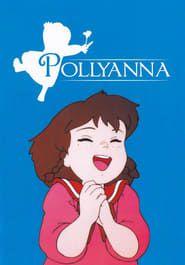 Pollyanna streaming vf