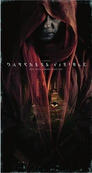 Darkness Visible streaming vf
