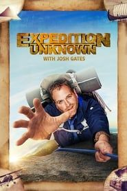 Expedition Unknown streaming vf