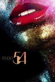 Studio 54 streaming vf