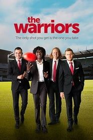 The Warriors streaming vf