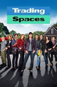 Trading Spaces streaming vf