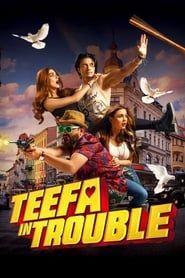 Teefa In Trouble streaming vf
