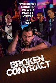 Broken Contract streaming vf
