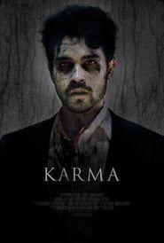Karma streaming vf