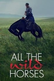 All the Wild Horses streaming vf