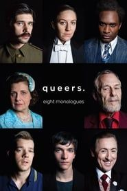 Queers. streaming vf