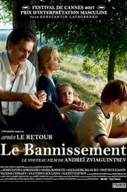 Le Bannissement streaming vf