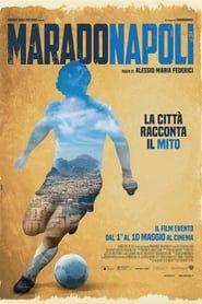 Maradonapoli streaming vf