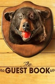 The Guest Book streaming vf