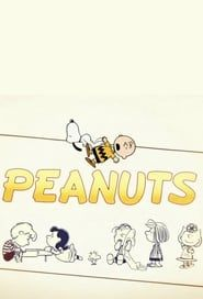 Peanuts streaming vf