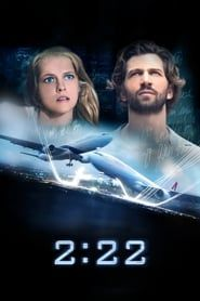 2:22 streaming vf