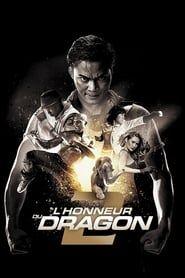 L'Honneur du dragon 2 streaming vf