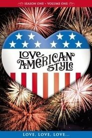 Love, American Style streaming vf