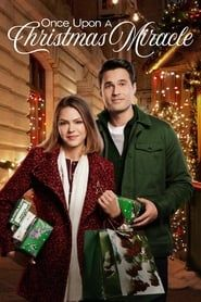 Once Upon a Christmas Miracle streaming vf