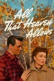 All That Heaven Allows streaming vf