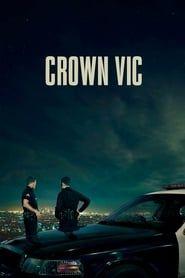 Crown Vic streaming vf