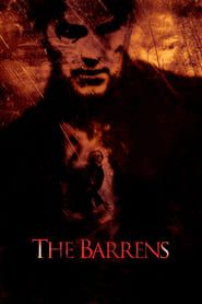 The Barrens streaming vf