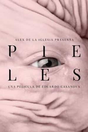 Pieles 2017 bluray film complet