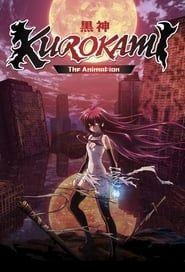 Kurokami The Animation streaming vf