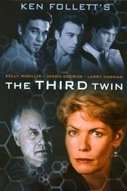 The Third Twin streaming vf