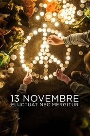 13 novembre : Fluctuat nec mergitur streaming vf