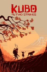 Kubo and the Two Strings streaming vf