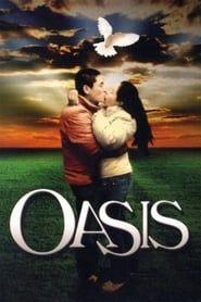 Oasis streaming vf