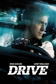 Drive streaming vf