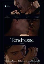 Tenderness streaming vf