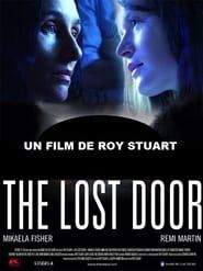 The Lost Door streaming vf