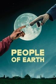 People of Earth streaming vf