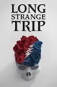 Long Strange Trip streaming vf