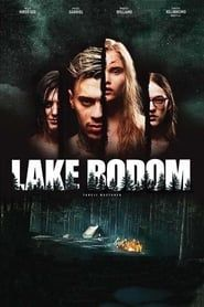 Lake Bodom 2016 en streaming