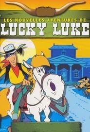Les nouvelles aventures de Lucky Luke streaming vf