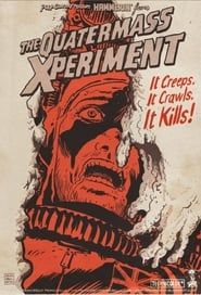 The Quatermass Experiment streaming vf