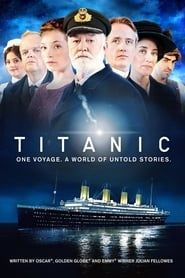Titanic streaming vf