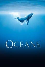 Oceans streaming vf